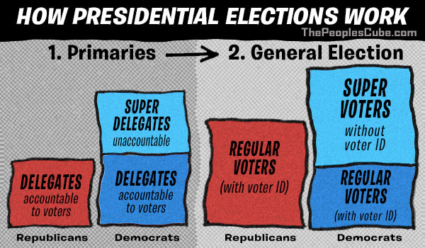 SuperVoters_Chart pic