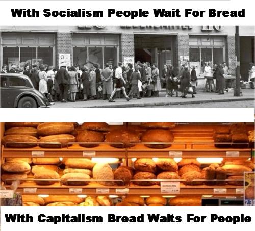 socialism vs capitalism pic